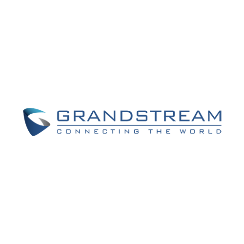 Protegido: Grandstream