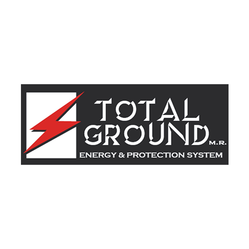 Protegido: Total Grounf