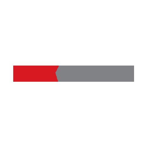 Protegido: Hikvision
