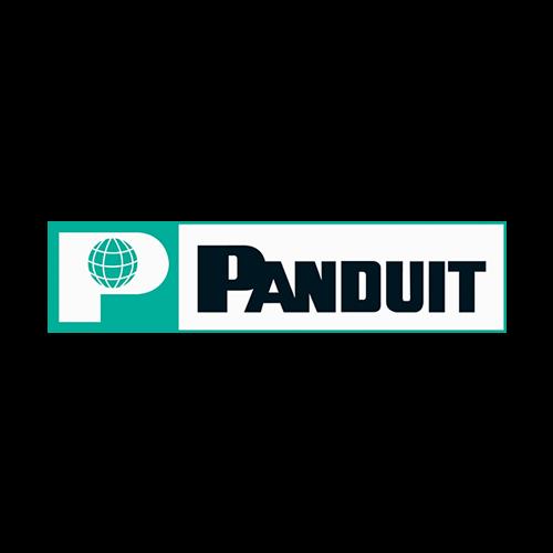 Protegido: Panduit