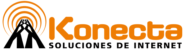 logo wisp